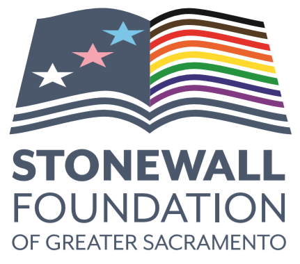 Stonewall Foundation of Greater Sacramento