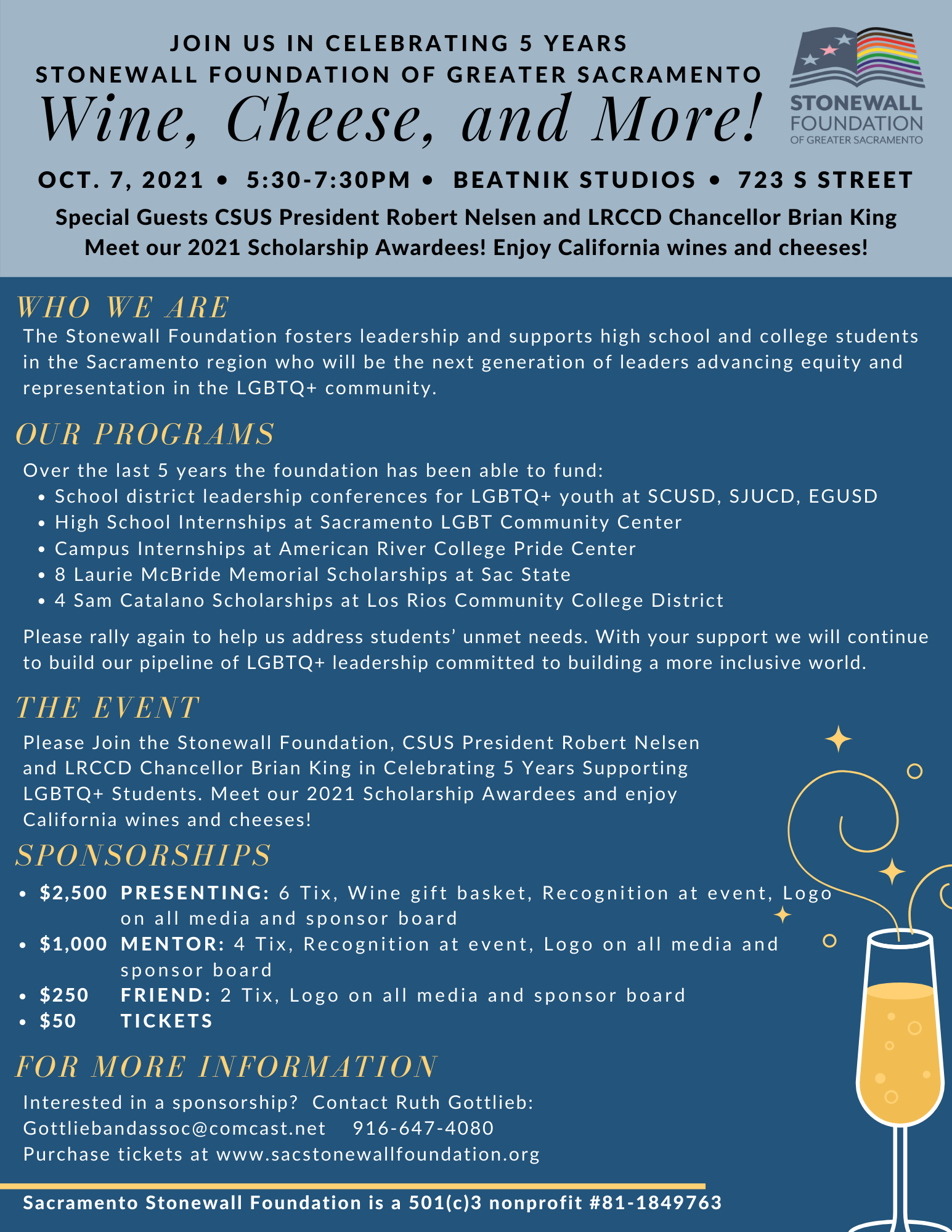 SFGS 2021 Annual Fundraiser- OnePager_A_FINAL